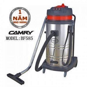 máy hút bụi camry bf 585